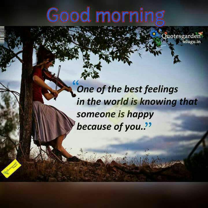 Mourning Quotes Pinjuny Ong On Morning Messages  Pinterest  Happy Morning .