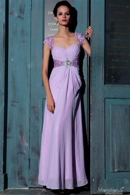 light purple lace prom dresses 2017 » DreaMyDress