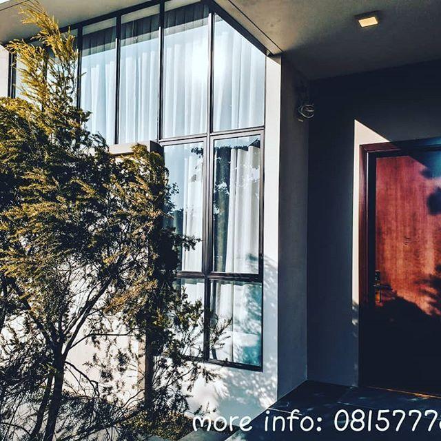 [New] The 72 Best Home Decor Ideas Today (with Pictures) Farmhouse -  Kawasan Asya juga memiliki aksesibilitas yang sangat baik dan dapat dicapai melalui berbagai akses. Kawasan Asya hanya selangkah menuju pintu Jalan Tol Lingkar Luar Jakarta (JORR) yang terhubung dengan Tol Dalam Kota dan Tol JakartaCikampek. Saat ini juga telah beroperasi Jalan Tol Tanjung Priok yang merupakan bagian dari JORR. Keberadaan akses baru ini semakin menambah kemudahan mobilitas bagi penghuni Asya. Akses lainnya ada