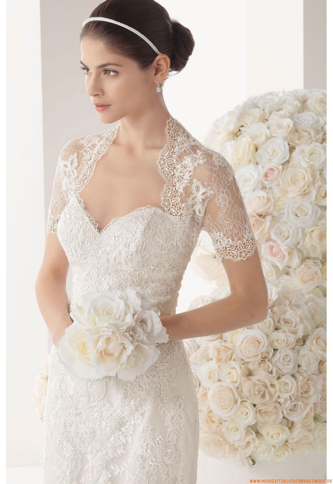 Scoop Brautkleider 2014 | brautmode ausverkauf | Pinterest ...