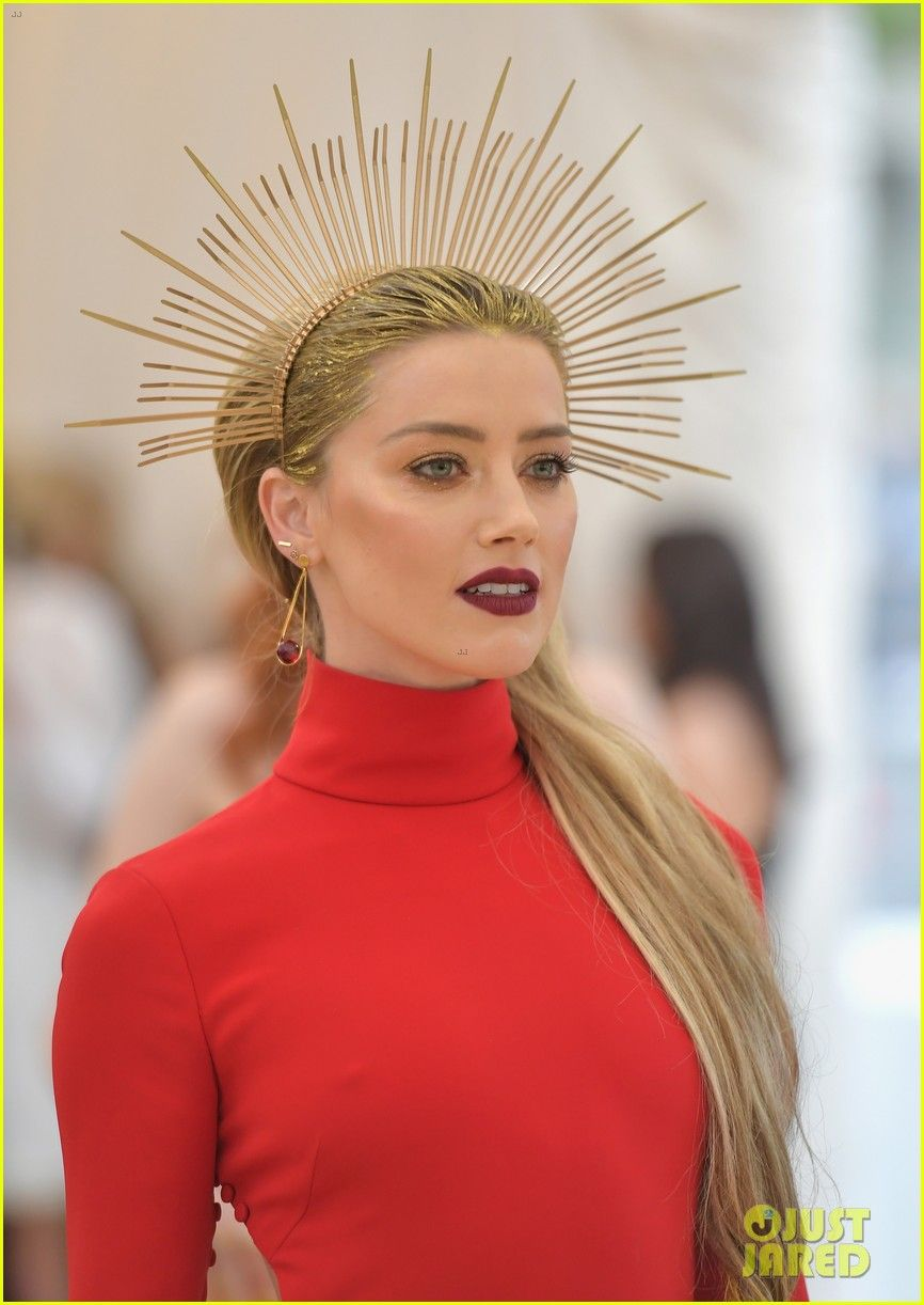 Snapchat Amber Heard nudes (77 photo), Ass, Is a cute, Instagram, see through 2015
