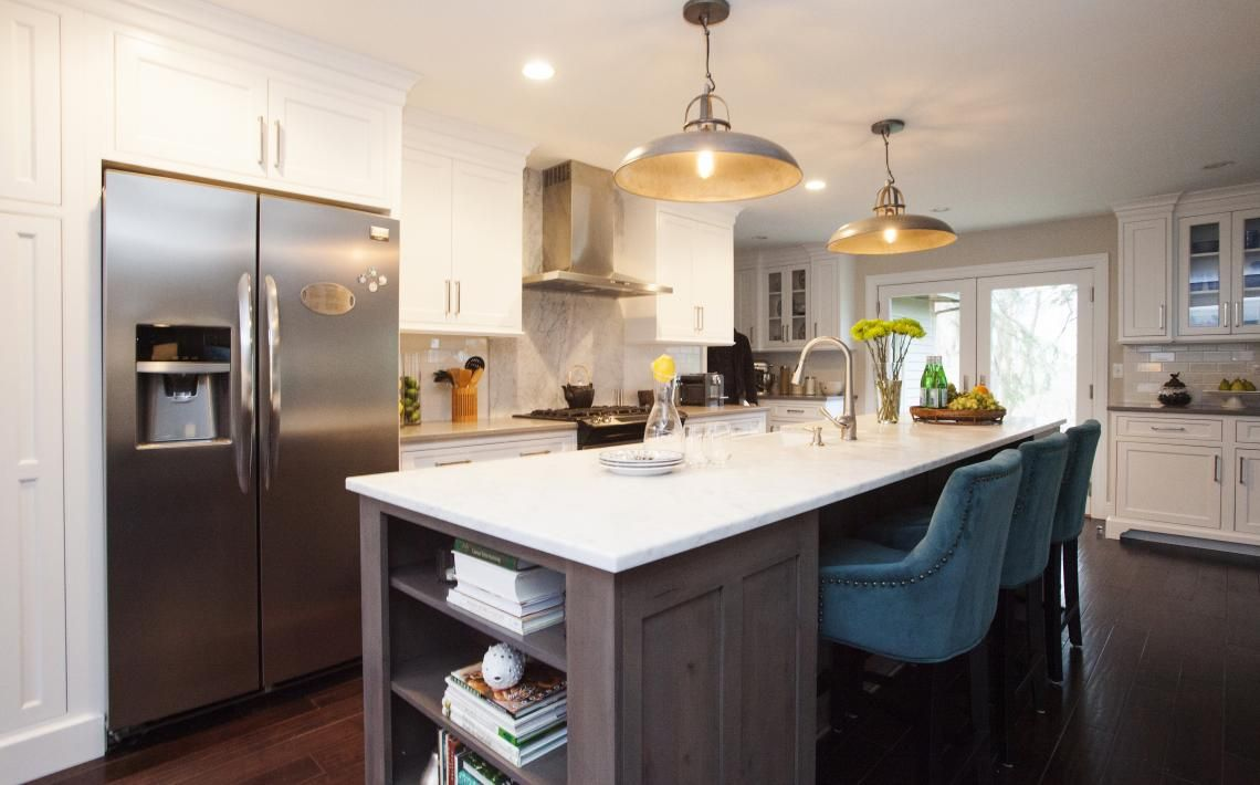 Superbe Property Brothers 2015 Sw Modern Gray