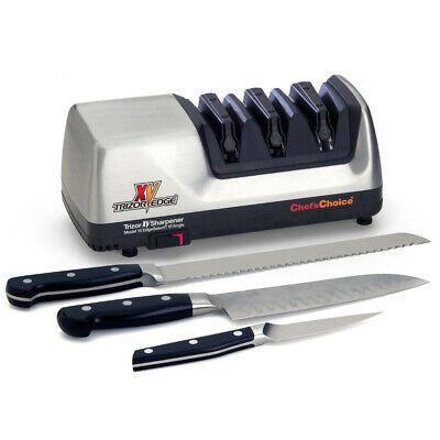 Chef S Choice Trizor Xv 15 Electric Knife Sharpener 400 x 300