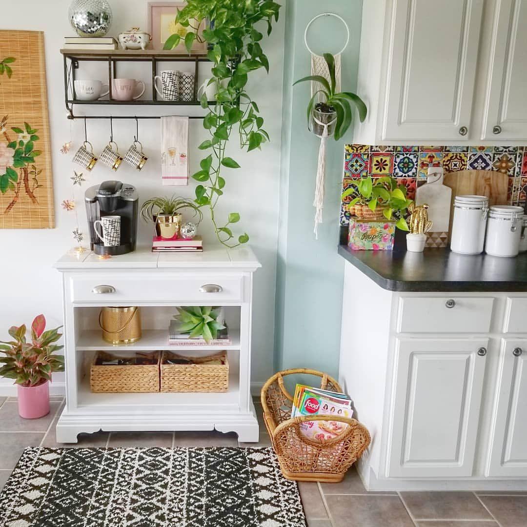 Pin von Kiki Stephens auf Kitchen   Pinterest   Küche, Traumküchen ...
