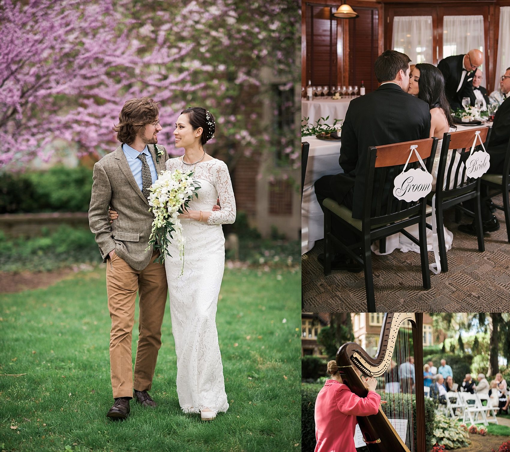 The Five Best Places To Host A Small Intimate Wedding In Lansing Michigan Allie Co Photography Lansing Michigan Wedding Photographers Michigan Wedding Venues Wedding Venues In Virginia Michigan Wedding