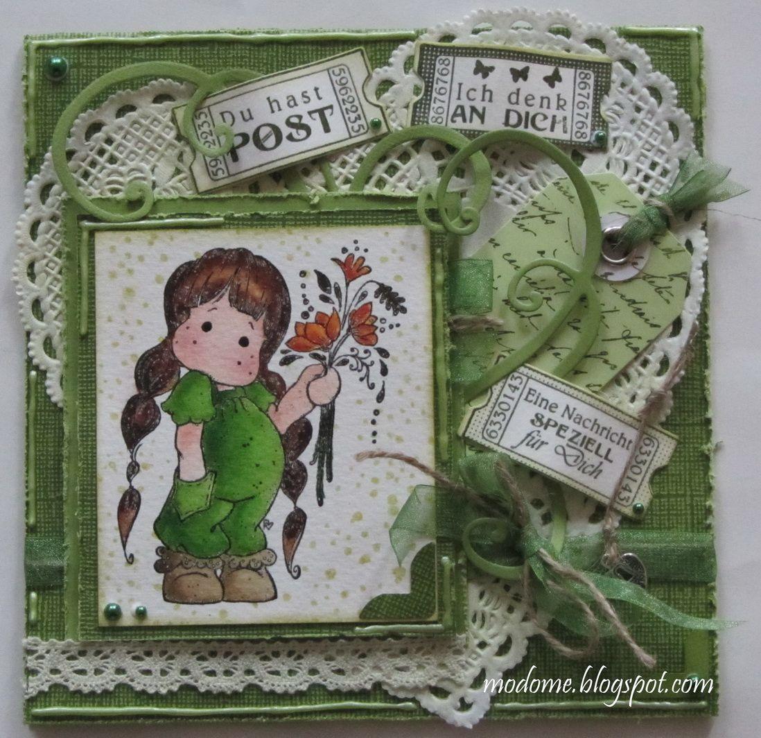 modome.blogspot.ch Karten