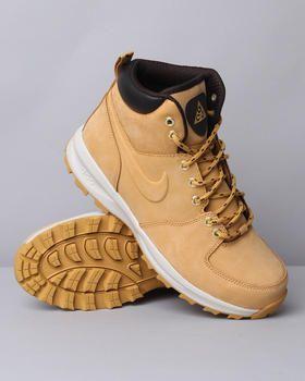 bootsSneakers nike nike manoa nikeShoes nike bootsShoe manoa nikeShoes manoa bootsShoe bootsSneakers CtQhdxsr