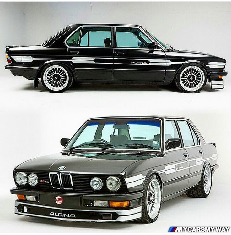 BMW e28 oo = 00 = yes - Audi Photos,  BMW e28 oo = 00 = yes - Audi Photos,