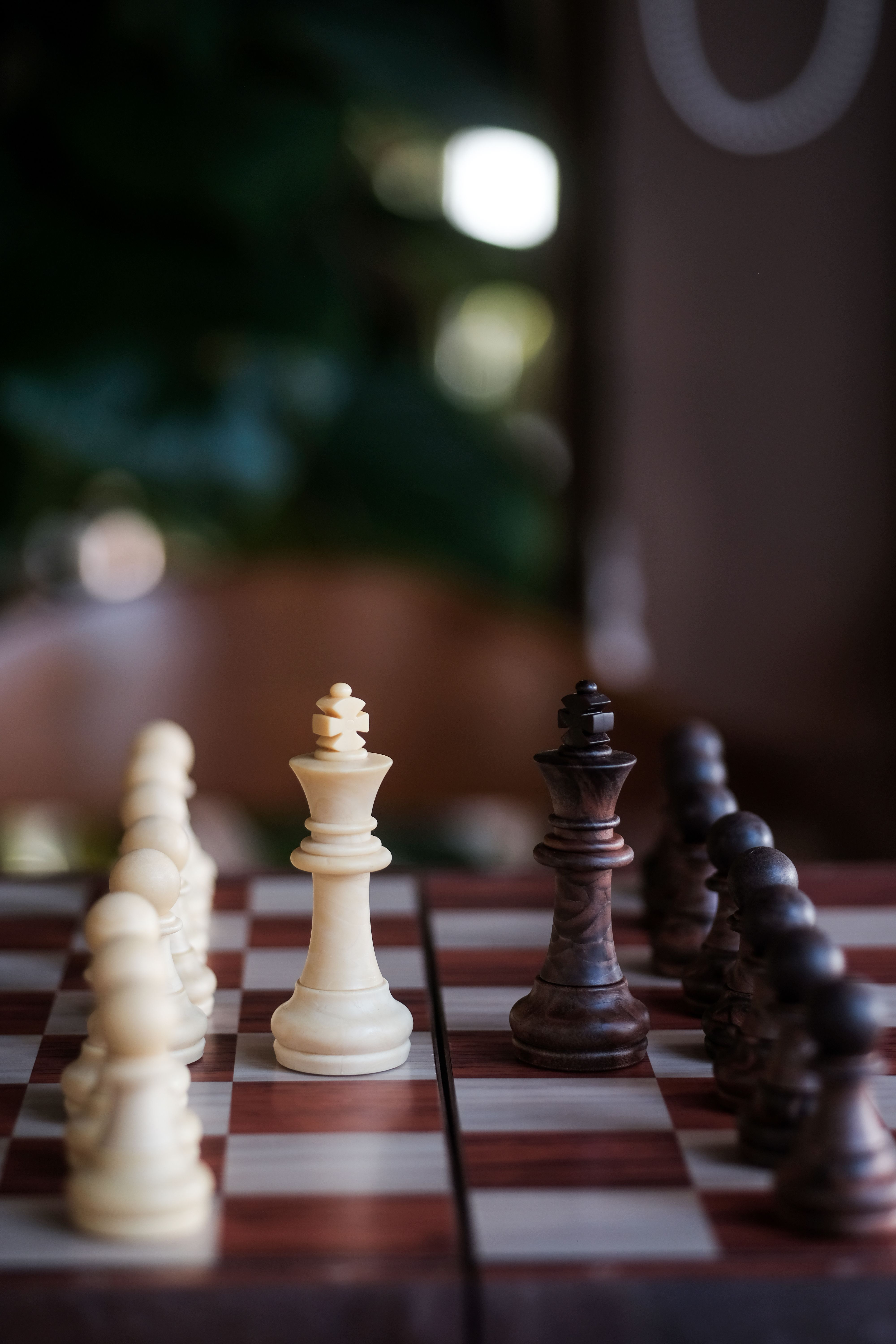 49++ Chess board game 2 player ideas