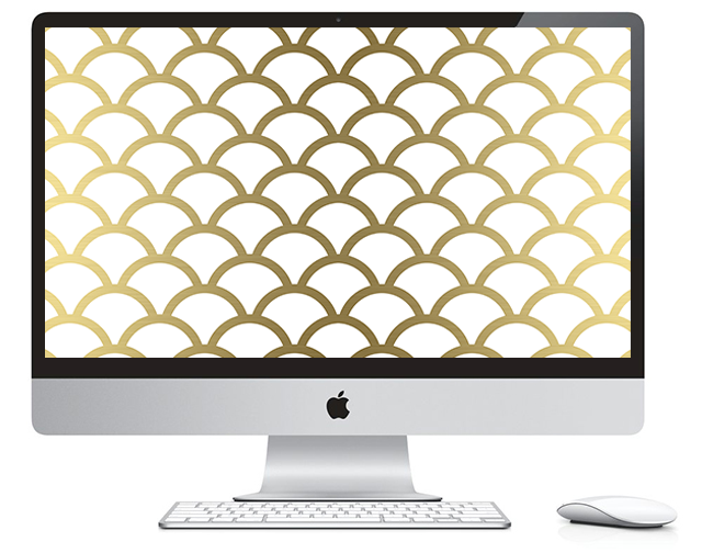 All That Glitters Is Gold Desktop Wallpapers Desktop Wallpaper Computer Wallpaper Desktop Wallpapers Wallpaper