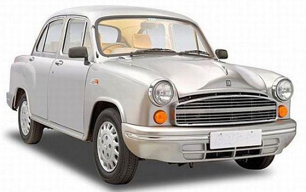 The Hindustan Motors Company Review