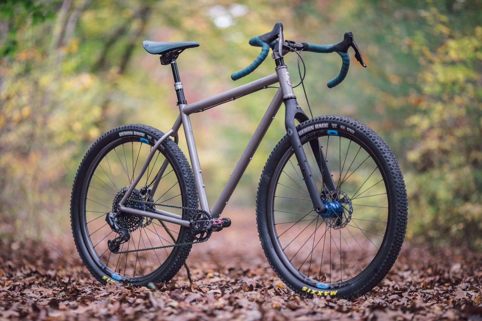 Complete List Of 29 Drop Bar Mountain Bikes Bikepacking Com Bike Mountain Biking Gravel Bike