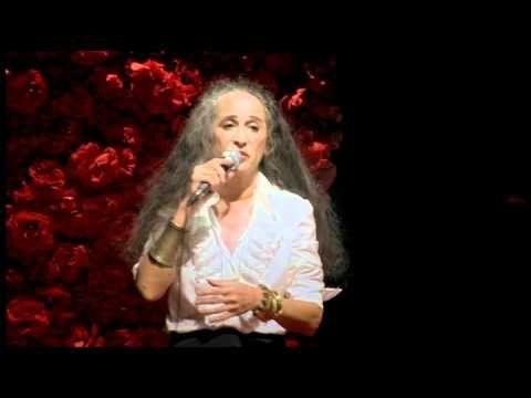 Do DVD Amor, Festa e Devoção. Gravado ao vivo no Vivo Rio, Rio de Janeiro, nos dias 12 e 13 de março de 2010.