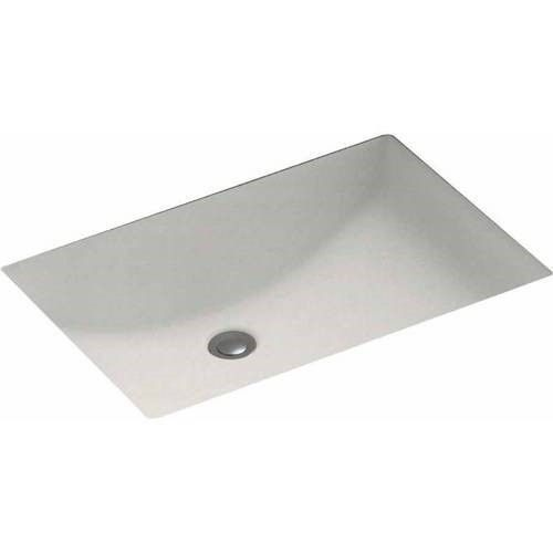 Swan Uc 1913 121 22 In D X 16 In W X 6 25 In H Solid Surface
