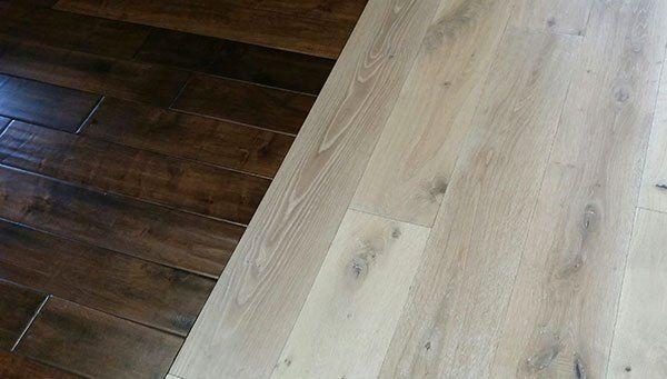 Heartland Wood Floors Spotlight Dealer Hardwood Installation Wood Floors Flooring