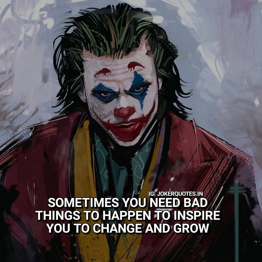 750 Joker Quotes Joker Quotes Wallpaper Page 6 Brain Hack Quotes Joker Quotes Joker Quotes Wallpaper Wallpaper Quotes