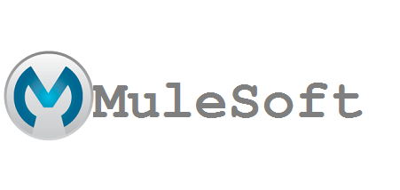 MuleSoft- Mule ESB Training In Hyderabad | Places to Visit