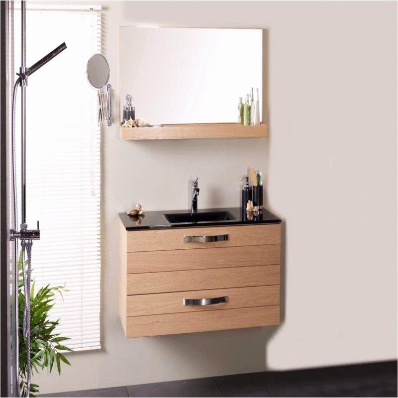 55 Tabouret Coffre Salle De Bain Ikea 2018 Single Bathroom Vanity Bathroom Wall Shelves Bathroom Vanity