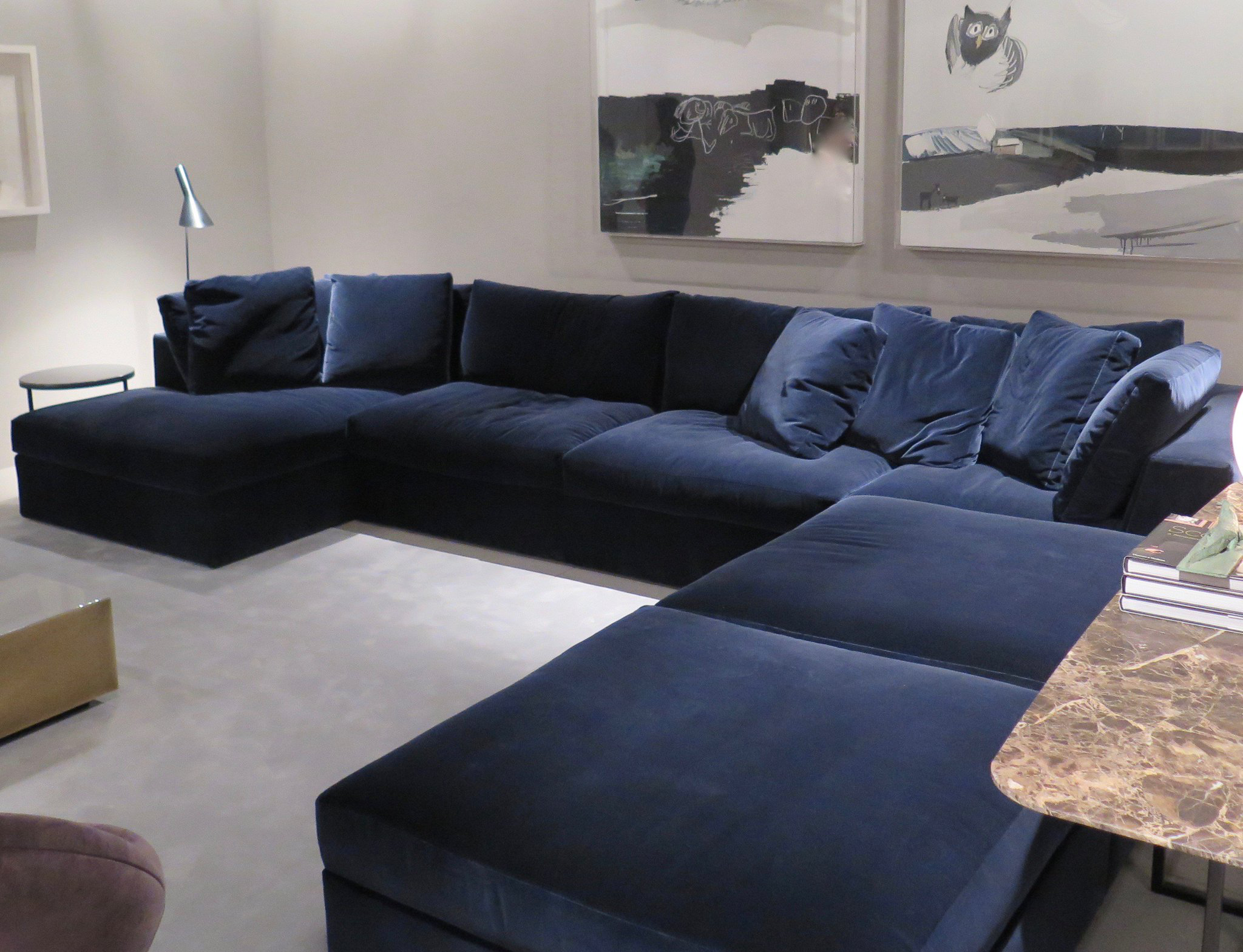Pin By Rc On Sofas In 2019 D 233 Co Maison D 233 Coration
