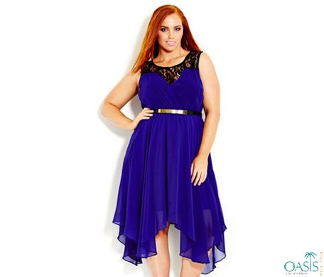 Wholesale Formal Party Dresses Plus Size Manufactures Suppliers In