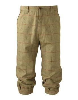 878e075b171f05 Schoffel Ptarmigan Tweed Plus 2s | Trousers, breeks, braces and ...