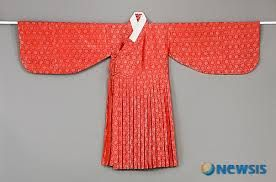 Image result for 고려 옷 Goryeo Korean Dynasty costume.