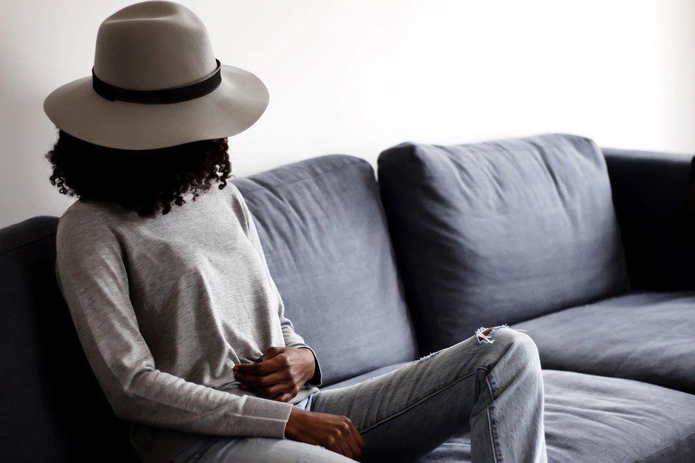 How to Master a Subtle Style via  ajaedmond.com   | capsule wardrobe | minimal chic | minimalist style | minimalist fashion | minimalist  wardrobe | back to basics fashion