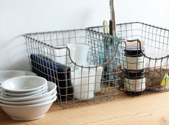 What Vintage Home Decor Pieces Can You Buy For Under $12?   Vintage ...
