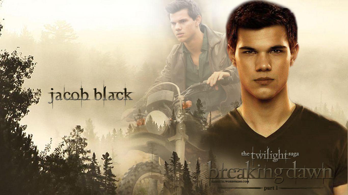 The Twilight Saga Breaking Dawn Part Wallpapers Posters 1920x1200 2 Wallpaper 39