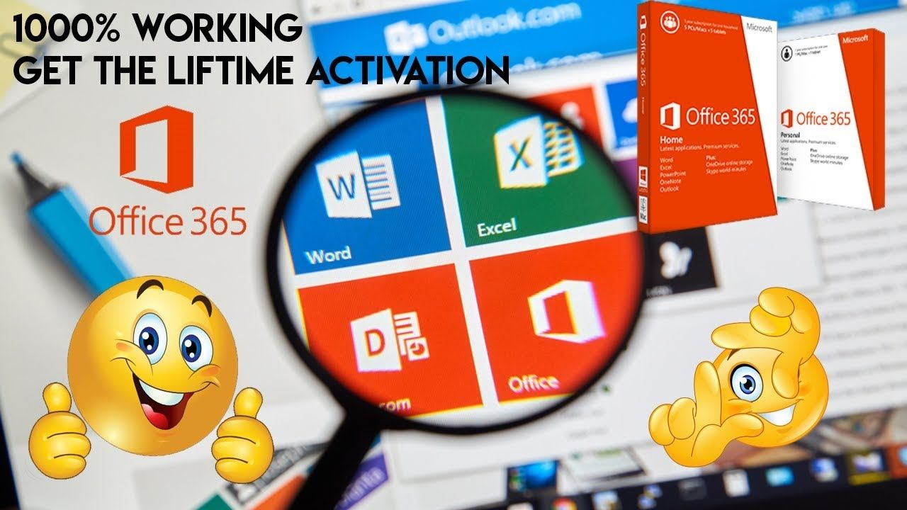 free download office 365 full version