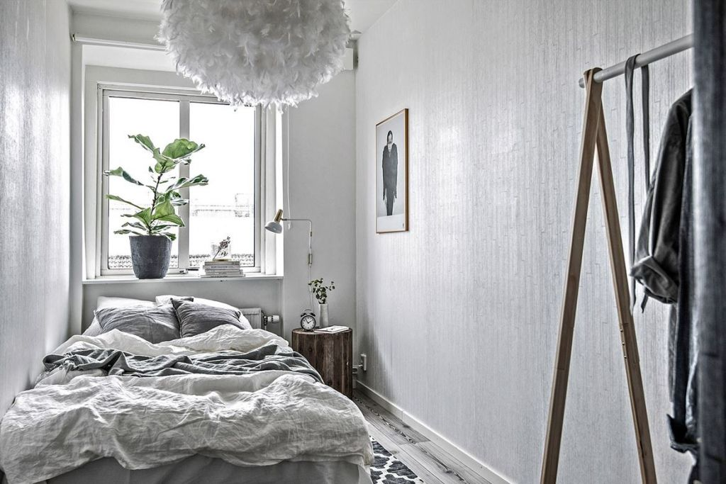 one bedroom apartment furniture packages - interior bedroom paint ...