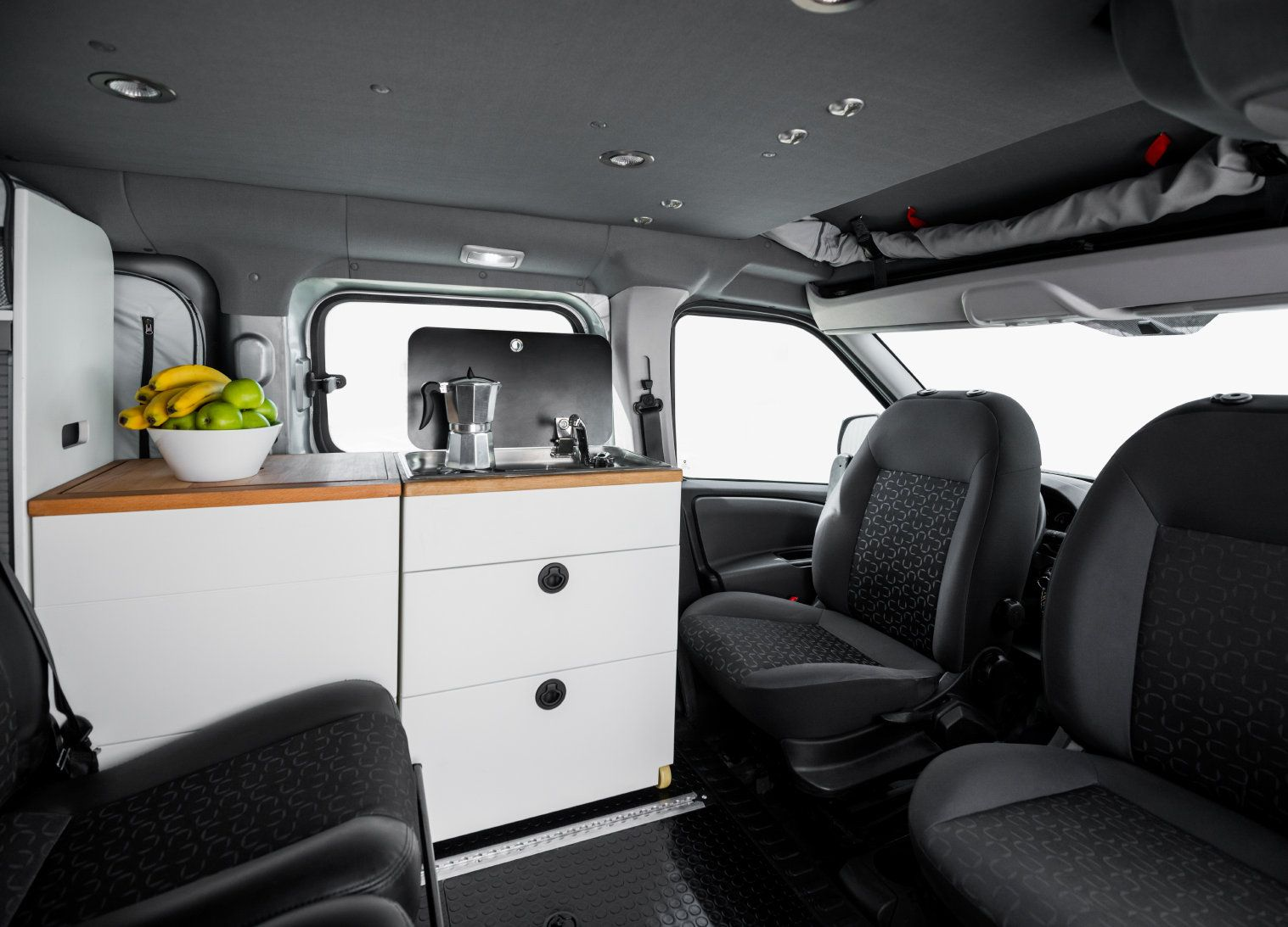 sipras flip campingbox fr ihr pkw camping ausrstung. Black Bedroom Furniture Sets. Home Design Ideas
