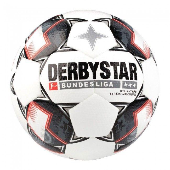 121a52a4f7ef1 Balón oficial de juego Bundesliga 2018-2019 (Talla 5)  official  bundesliga   matchball  football  ballon  ball  balon  pelota  bola  palla  pallone   Мяч ...