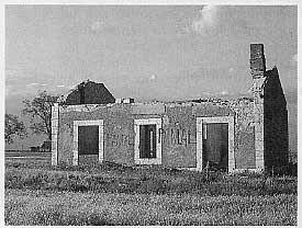 Apeadero de Torozos, 1987 (Medina de Rioseco)