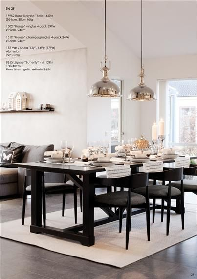Zelected by Houze hst 2012 Accesories Pinterest Dining