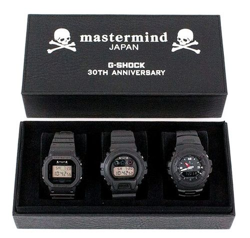 Details About Casio G Shock X Suntory Jim Beam 1000 Limited Edition