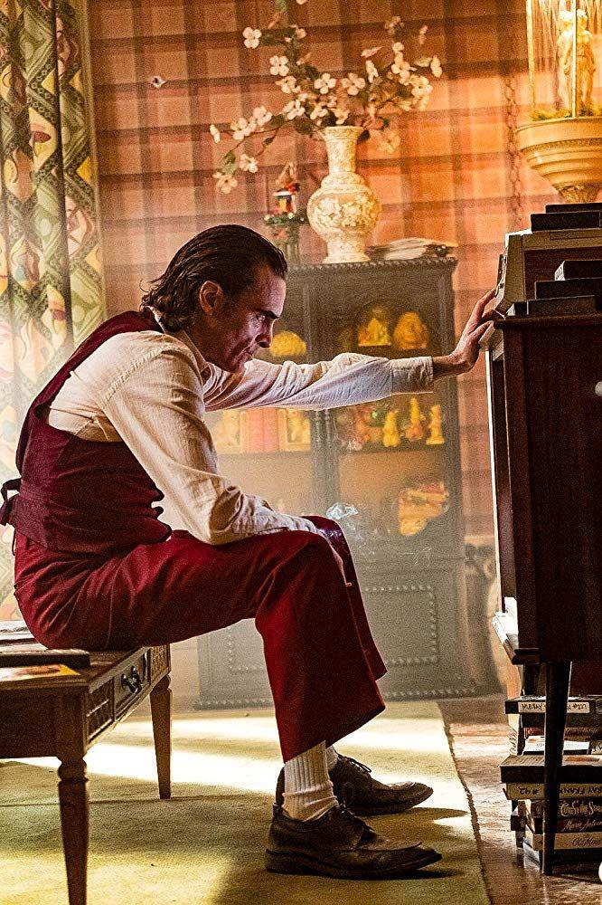 Legally Watch Joker 2019 Online For Free Joker Film Joker Full Movie Gotham Joker
