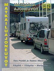 lataa / download PARASTA MITÄ VOISARVELLE VOI TAPAHTUA epub mobi fb2 pdf – E-kirjasto