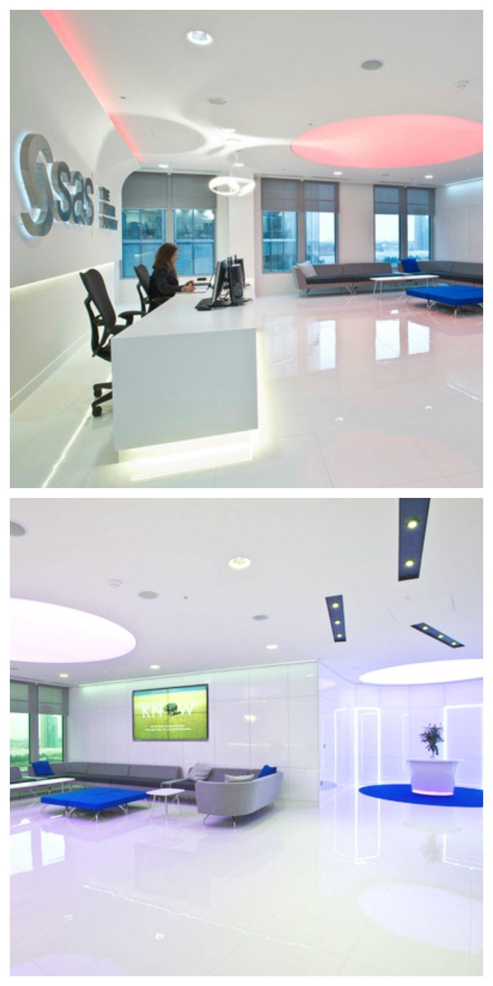 rackspace office morgan. Inspirational Office Design | Designs, Workplace And Rackspace Morgan