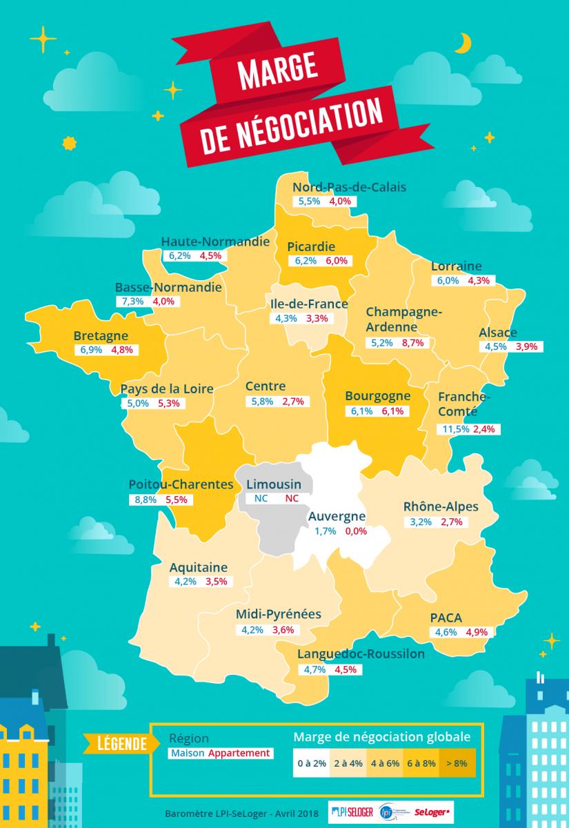 Des Prix Immobiliers En Forte Hausse Dans Une Ville De Plus De 100 000 Habitants Sur Quatre Immobilier Agent Immobilier France