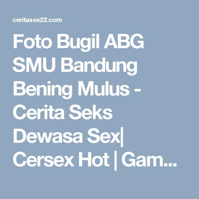 Cerita Sek Gamis Shot Hot