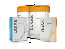 Protein powder help burn fat picture 6