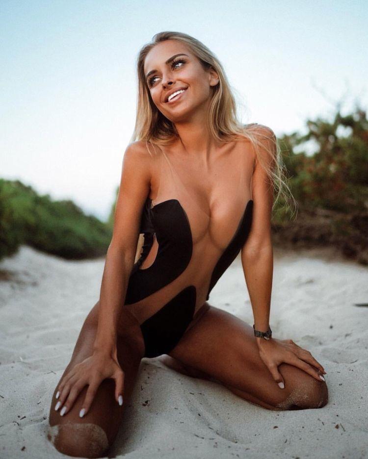 56e56343fc6 Bikini | HOT | Sexy, Bikinis, Bathing suits