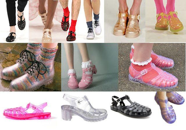 2bebeaaa90840a Knee High Boots Office