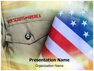 Check out our professionally designed boy scouts ppt template download our boy scouts powerpoint theme and background affordably and quickly now this royalty free boy scouts powerpoint template lets you edit text maxwellsz