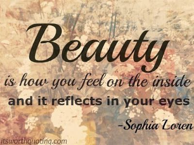 True Beauty Quotes For Her True Beauty Love Quotes