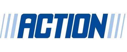 action logo google zoeken mno pinterest logos search and