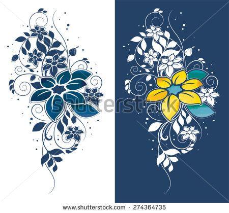 Stencils Varastokuvat, valokuvat ja kuvat | Shutterstock