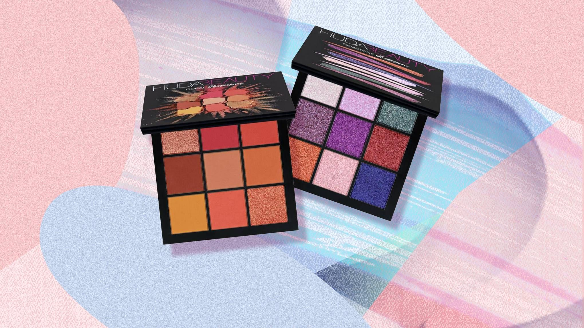 Pin on BEAUTY + MAKEUP Eyes Products