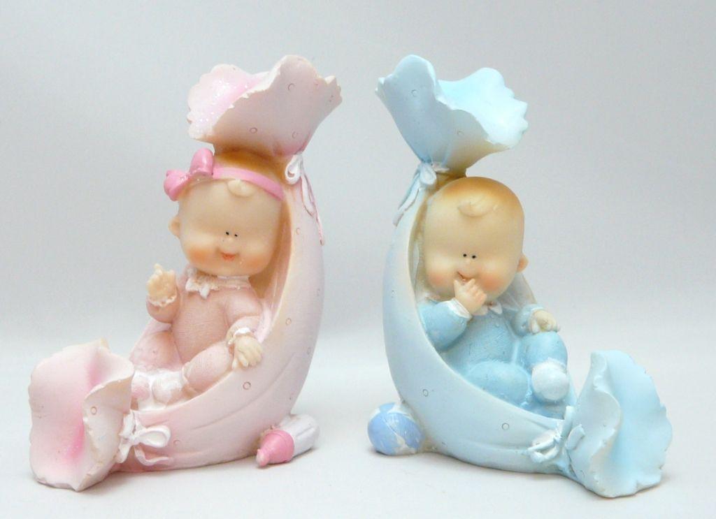 Tischdeko Baby Taufe Tischdeko Online De Taufe Pinterest
